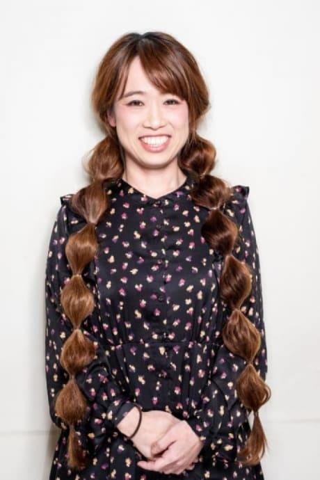 平川 千夏