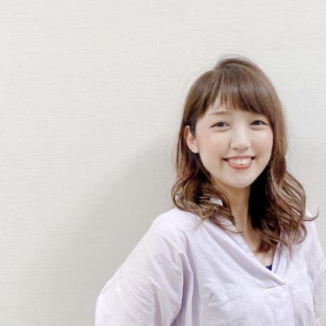 平川 美理子