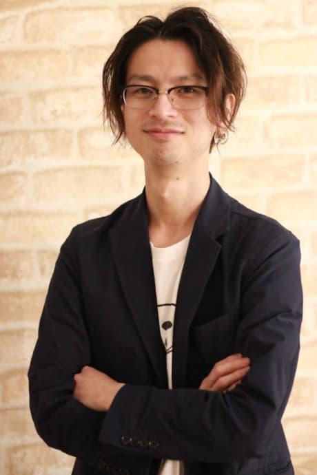 吉永 佳太