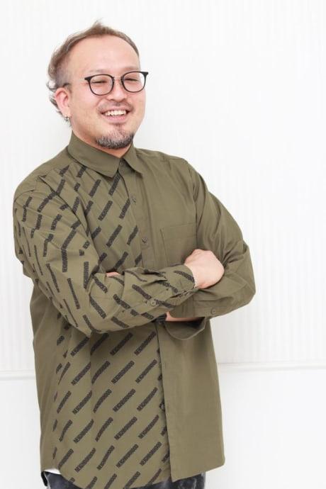 濱中 慶太