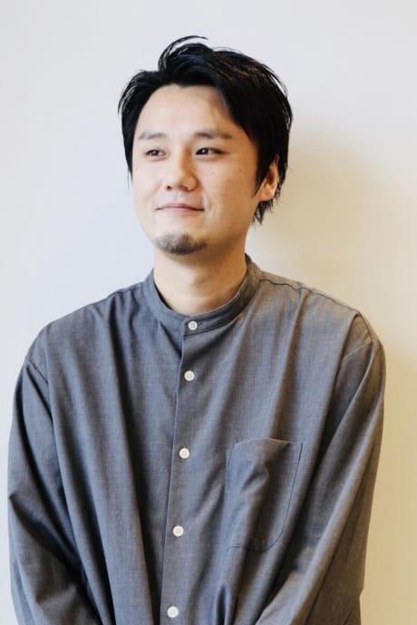 小川 祐介