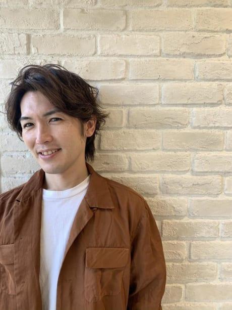 後藤田 雅人