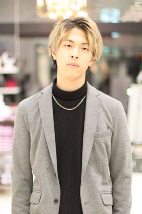 斉藤 翔平