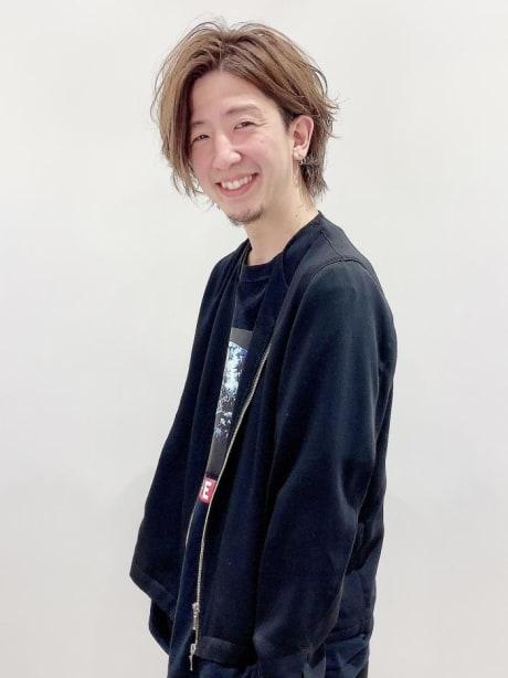 左藤 翔平