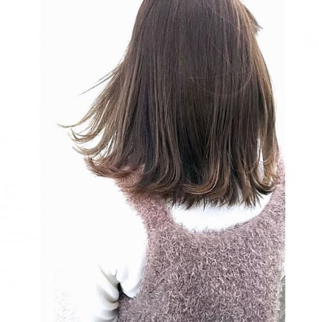 通常の縮毛矯正とプレミアム縮毛矯正との違い