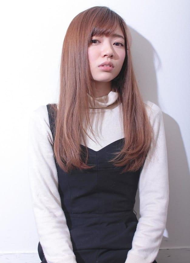 ☆★縮毛矯正 革命☆★ p( R-5 )q´・v・`*)