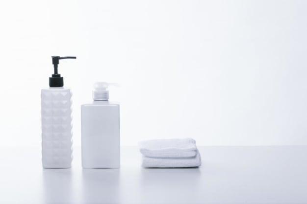 使いやすいタオルが美容室にやってきた!
