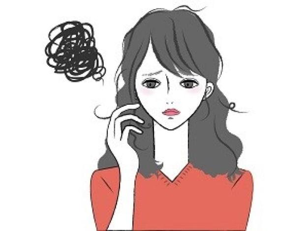 【乾燥毛・ダメージ毛の方必見】超簡単!?ヘアケア方法!