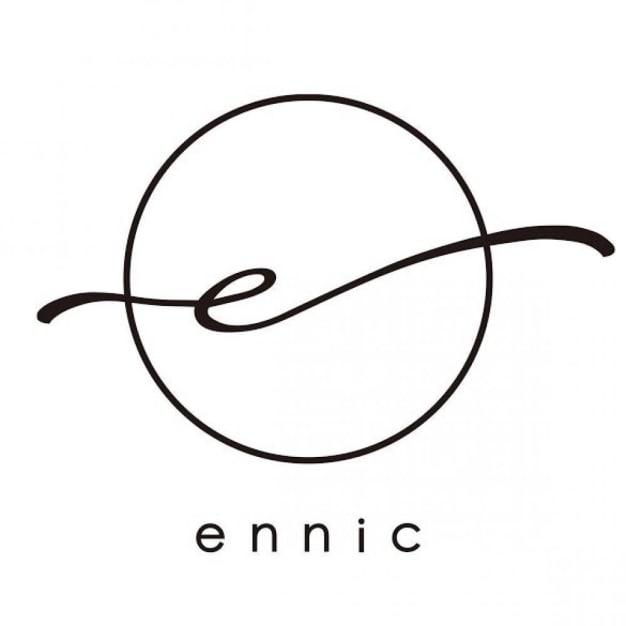 Ashオリジナルhair care商品-ennic-エニック-