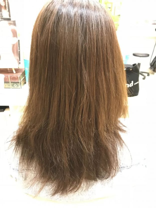 これからの時期にうまくまとまらない髪をまとめる方法とは?