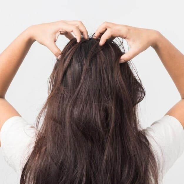 【乾燥対策!】秋冬に向けてパサつきを抑えるヘアケアのコツ