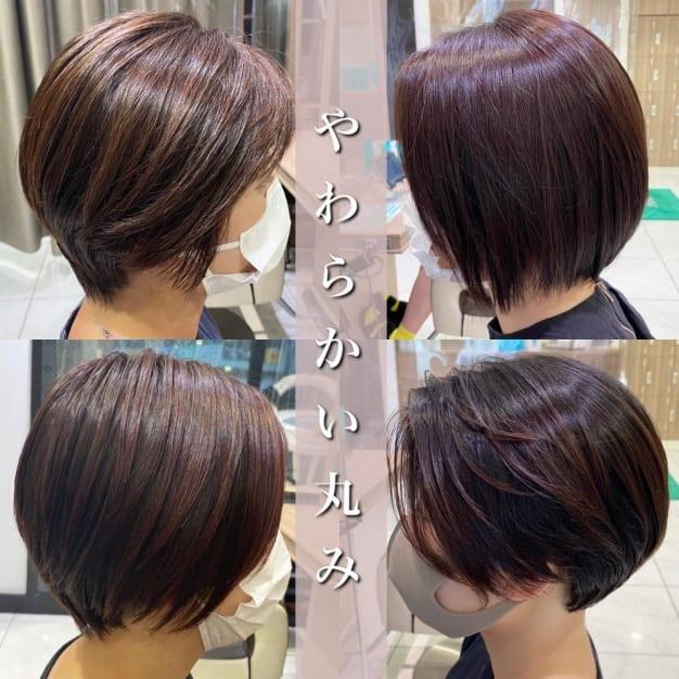 手間いらずで簡単に髪に『ツヤ』?自分の時間がなかなかとれない方へのヘアケア法