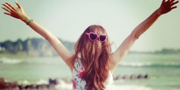 夏に向けてヘアカラーの色落ちがきになるアナタにおすすめ【ラベンダーカラー】とは??