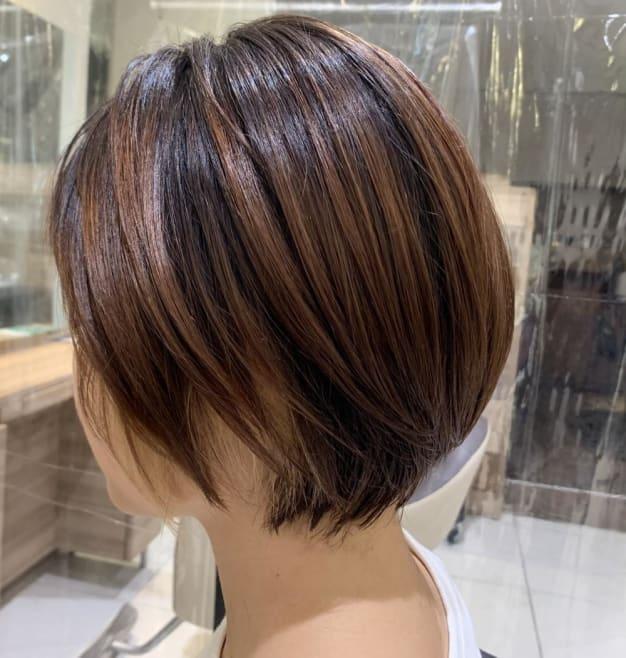 そのヘアスタイル、ほんとにそれでいいの?