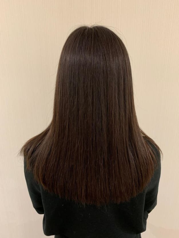 髪質改善ってよく聞くけど、どんなものなの?