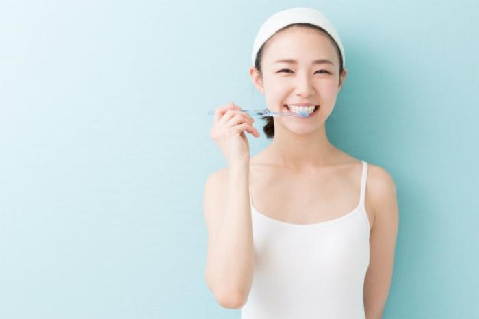 歯周病の悪化は防げる!毎日のオーラルケアはとても大切