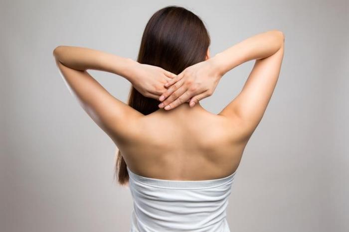 スタイル美人は背筋を鍛えて作る!美しい背中メソッド コラム  Ash オフィシャルサイト