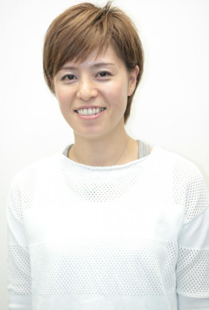 早川 幸子