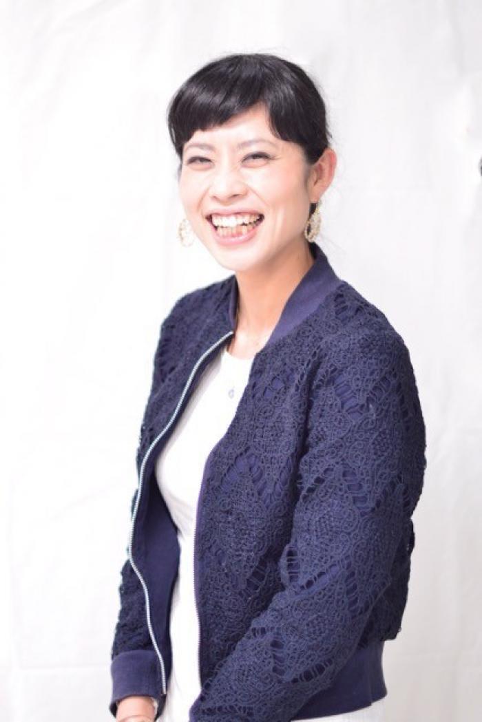 藤田 美保