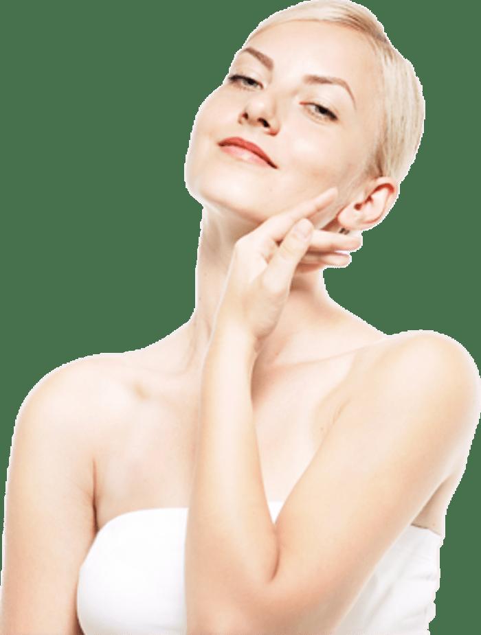 肌や頭皮の奥へ有効成分を届ける、美容液導入マシン 超ディープトリートメント