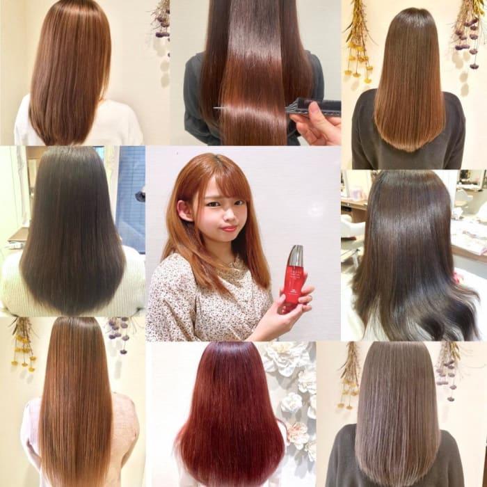 あなたも艶髪になれる⁉︎日本女性のためのトリートメント【Aujua】のここが凄すぎる!