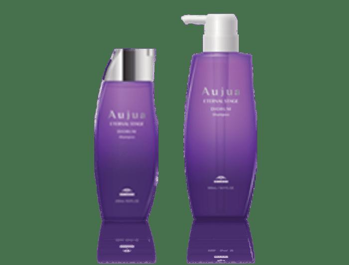 Aujua DIORUM Shampoo