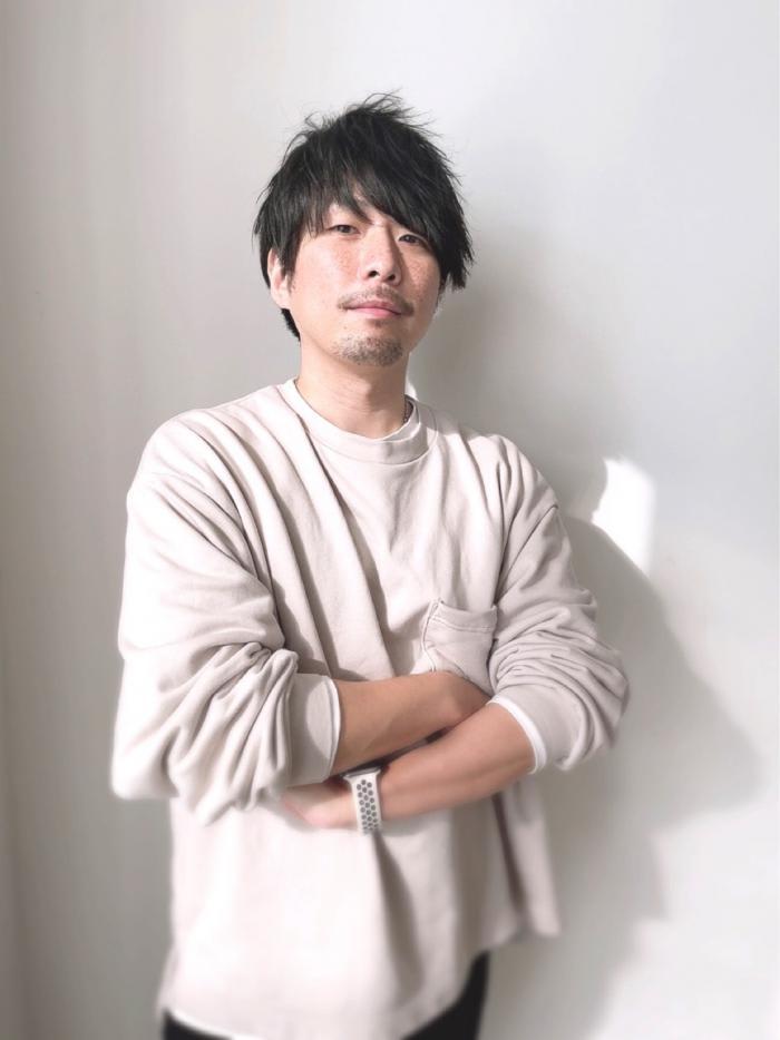 濱名 隆司