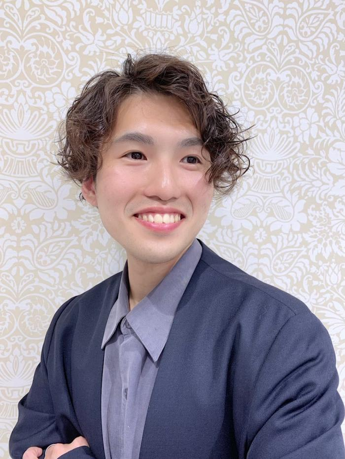 松田 龍之介