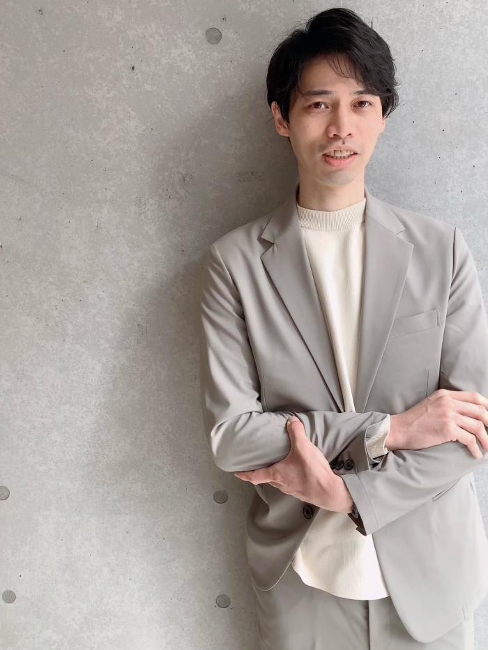 桜井 健一郎