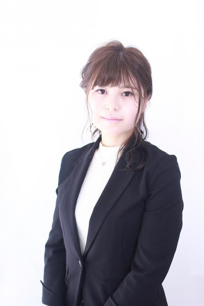 田代 映美