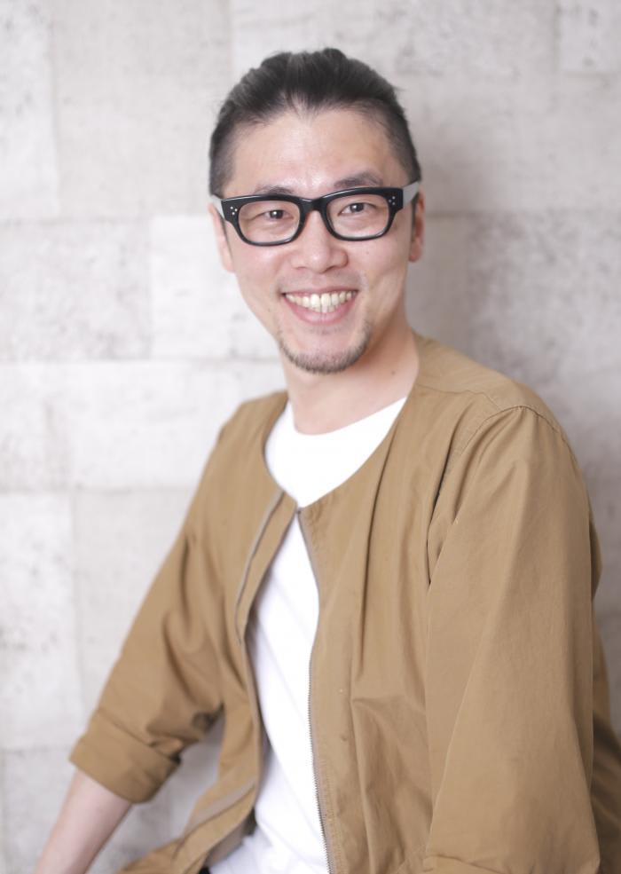 上村 伸一郎