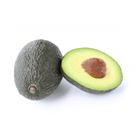 ingredient_avocado