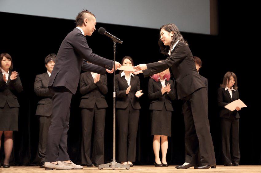 2018 Ash入社式・1-343