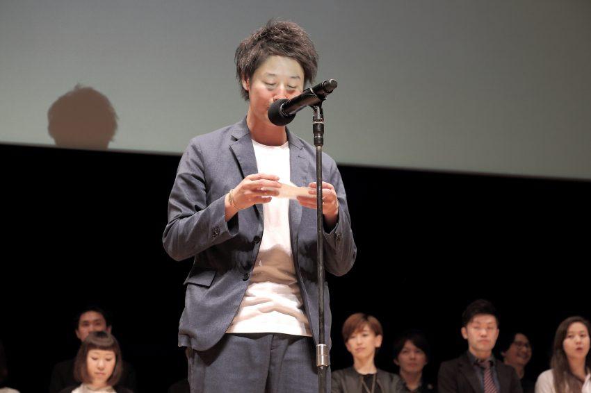 2018 Ash入社式・1-546
