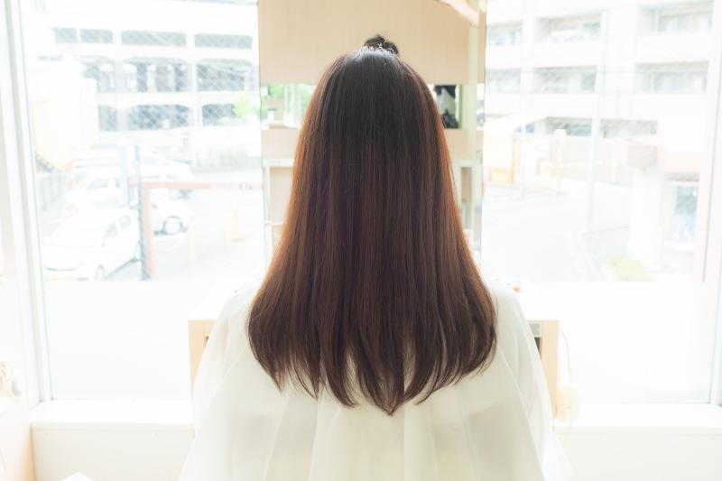 2018-06-14 高橋さん-2 (800x533)