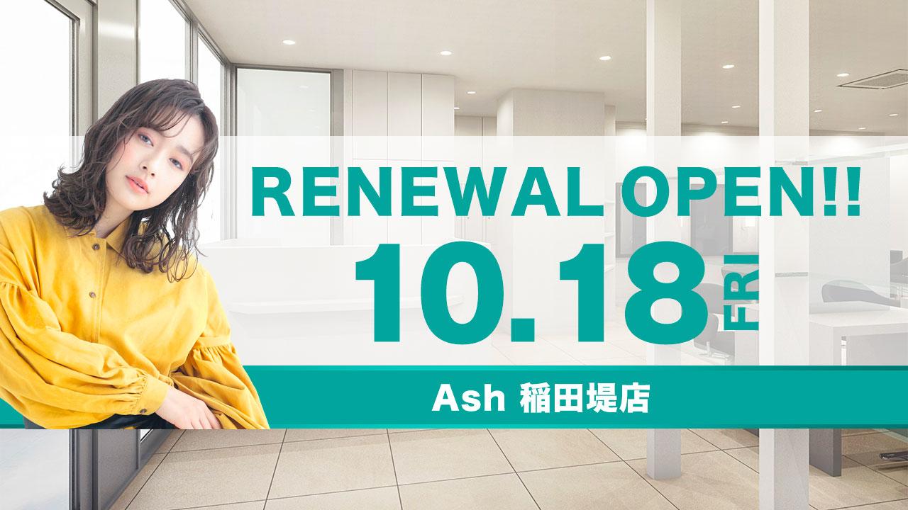 renewal_inada