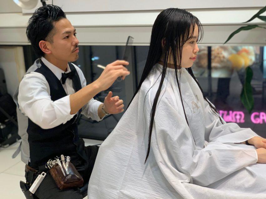 インターナショナル 日本 代表 ヴィーナス