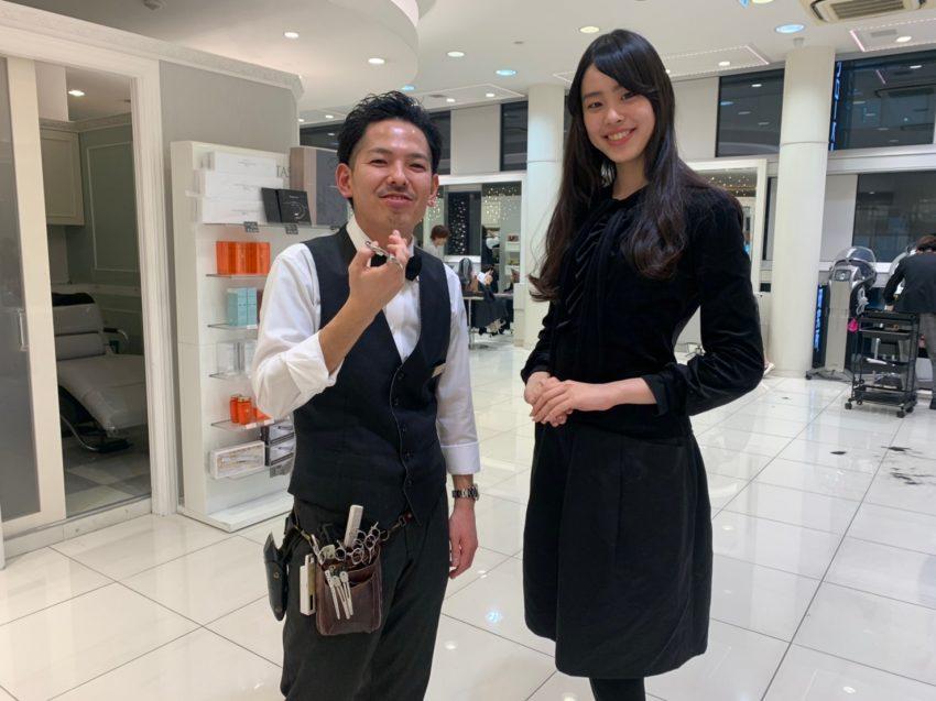 代表 ヴィーナス インターナショナル 日本