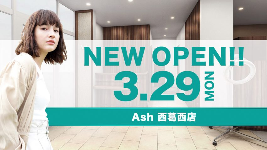 new_nishikasai01