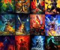 Top 10 Unmade Godzilla Films
