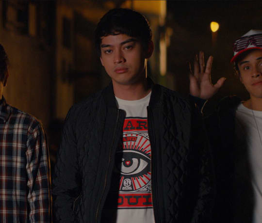 5 Filipino Films Inspired By Real Life Events