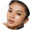 Renata Tan