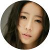 Hwang Eun-soo