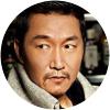 Zhao-yan Guo-zhang