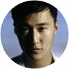 Zhao Bingrui