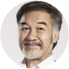 Leung Kar-Yan