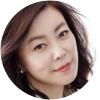 Choi Hwa-jeong
