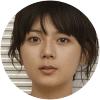 Akiko Kikuchi