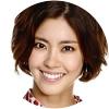 Lee Yoo-Ji
