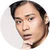 Zhang Quandan